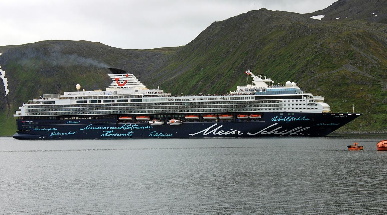 cruise-ship-666132_1280