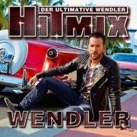 Wendler