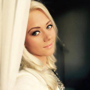 Lena Engel