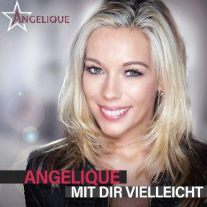 Angelique Sendzik