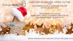Wir Wünschen Dir Frohe Weihnachten.Wir Wünschen Euch Frohe Weihnachten Und Ein Gesundes Neues Jahr 2019