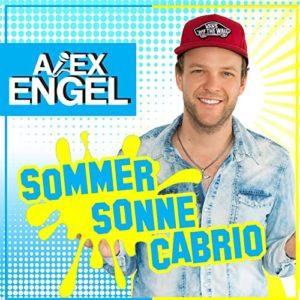 Alex Engel